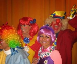 clowns-5