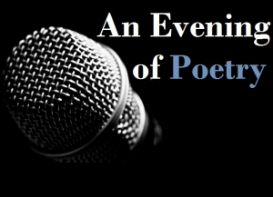 PoetryNight2015