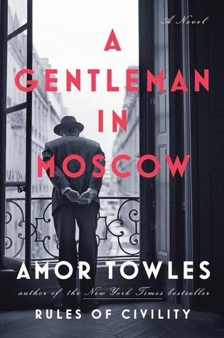 gentlemaninmoscow